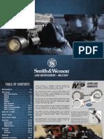 law enforcers tools