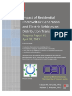 PSRI CEM White Paper-Impact of Residential PV-Uriarte-Hebner-2013!04!08