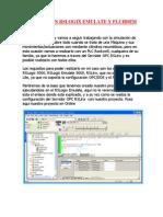 Simulacion Rslogix Emulate y Fluidsim