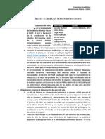 Consejero Académico - Síntesis Consejo DGPP 004.pdf