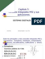 Digitales_Capitulo_5