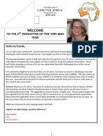 2 - Newsletter June 2013Sbd