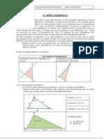 Cuento Matematico Niño Triangulo_Edken95