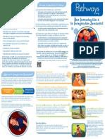 Spanish_SI_Brochure.pdf