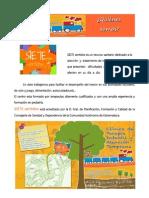 siete_sentidos.pdf