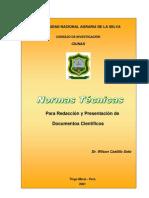 Normas del CIUNAS.docx