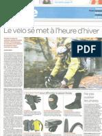 24heures_20111102.pdf