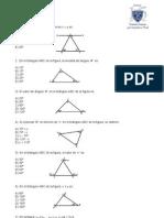 Guía comlemetaria hora geometria 1 medio