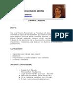 Cv_t-_mireya Alexandra Romero Benites1