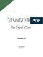 3Dacad2011 Samp