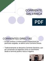 Corrientes Directas Clase 3 2010 Fst 2