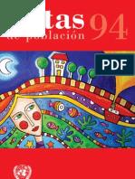 notasdepoblacion94_México contemporaneo 1980-2010