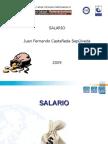 b. SALARIO