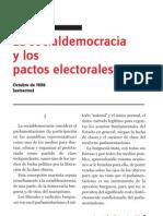 pcrla_socialdemocracia