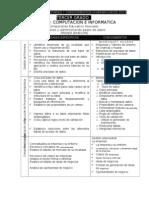 Cartel de Capacidades Diversificados_2013