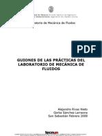 GPL All Spanish 07 08