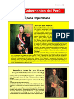 Gobernantes del Per� OK.pdf