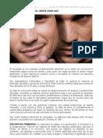 EL PERFIL DEL PSICOPATA.pdf