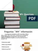 whquestions-100128132432-phpapp02.ppt