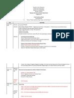 Career Guidance Week Programme.pdf