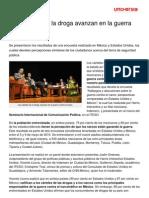 carteles-droga-avanzan-guerra-contra-narco.pdf