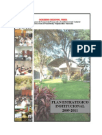 Censo de Piura