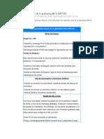 Manual, Rca Rp5140