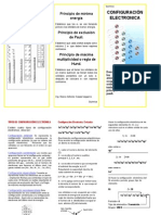 tripticosdeconfiguracionelectronica-110120091017-phpapp01.pdf