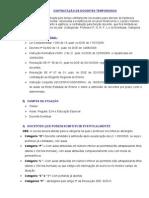 resumo_CONTRATAÇÃO_DE_DOCENTES_TEMPORÁRIOS.doc