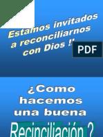 Como Confesar 2011