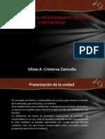 CD_U2_EA_ULCZ