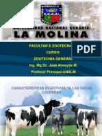 Tema 2 Zg.caract.digestivas de Vacas-zootecnia General