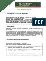 Guia de Aprendizaje Unidad 1 MTE