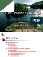 el_carismatismo_y_la_biblia_parte_2