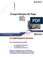 Comprobantes de Pago Sunat 2011 (1)