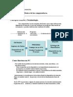 1-Estructura-Basica