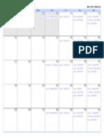 calendar_2013-02-25_2013-04-01 (1).pdf