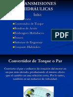 Principios de Las Transmisiones_2013