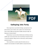 GallopingIntoFortyPH