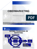 c i Ber Marketing