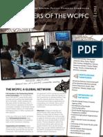 FS2 Membership of WCPFC_0