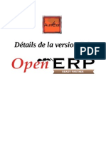 descriptionopenerpv7-121214091920-phpapp02