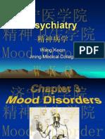 3. Mood Disorder Sy