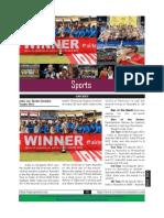 Sports Issues May 2013 Www.upscportal.com