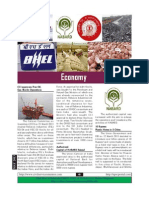 Economy Issue May 2013 Www.upscportal.com