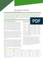 2013 Midyear Outlook_SG_09072013.pdf