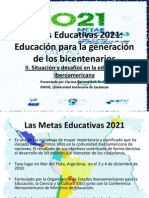 1Metas Educativas 2021