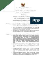permendagsiup2007.pdf