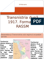 0_formarea_rassm