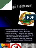 evolutia_romaniei_....